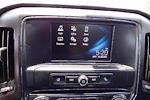 2021 Silverado 4500 Regular Cab DRW 4x4,  Cab Chassis #CM44016 - photo 14