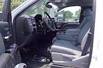 2021 Silverado 4500 Regular Cab DRW 4x4,  Cab Chassis #CM44016 - photo 6