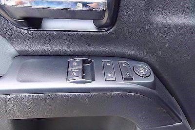 2021 Chevrolet Silverado 4500 Regular Cab DRW 4x2, Cab Chassis #CM44017 - photo 10