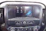 2021 Silverado 4500 Regular Cab DRW 4x2,  Cab Chassis #CM44017 - photo 15