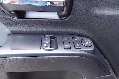 2021 Chevrolet Silverado 4500 Regular Cab DRW 4x2, Cab Chassis #CM44018 - photo 10