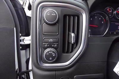 2021 Chevrolet Silverado 3500 Crew Cab 4x2, Cab Chassis #CM46215 - photo 12