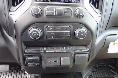 2021 Chevrolet Silverado 3500 Crew Cab 4x2, Cab Chassis #CM46215 - photo 17