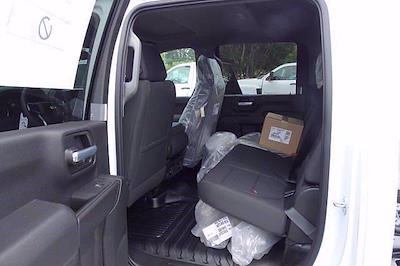2021 Chevrolet Silverado 3500 Crew Cab 4x2, Cab Chassis #CM46215 - photo 20
