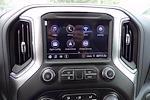 2021 Chevrolet Silverado 3500 Crew Cab 4x2, Cab Chassis #CM46215 - photo 16