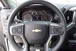2021 Chevrolet Silverado 3500 Crew Cab AWD, Cab Chassis #CM46290 - photo 13