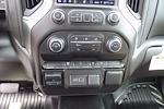 2021 Chevrolet Silverado 3500 Crew Cab AWD, Cab Chassis #CM46290 - photo 15