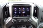 2021 Chevrolet Silverado 3500 Crew Cab AWD, Cab Chassis #CM46303 - photo 14