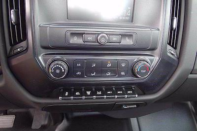 2021 Chevrolet Silverado 5500 Regular Cab DRW 4x4, Cab Chassis #CM48835 - photo 16