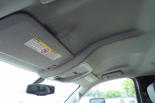 2021 Chevrolet Silverado 5500 Regular Cab DRW 4x2, PJ's Landscape Dump #CM48840 - photo 13