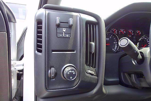 2021 Chevrolet Silverado 5500 Regular Cab DRW 4x2, PJ's Landscape Dump #CM48840 - photo 16