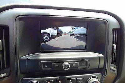 2021 Chevrolet Silverado 5500 Regular Cab DRW 4x2, PJ's Landscape Dump #CM48840 - photo 22