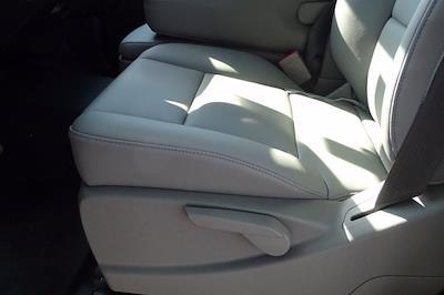 2021 Chevrolet Silverado 6500 Regular Cab DRW 4x4, Cab Chassis #CM50726 - photo 8