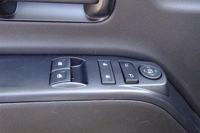 2021 Chevrolet Silverado 6500 Regular Cab DRW 4x4, Cab Chassis #CM50726 - photo 10