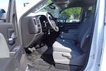 2021 Silverado 5500 Crew Cab DRW 4x4,  Cab Chassis #CM56508 - photo 7