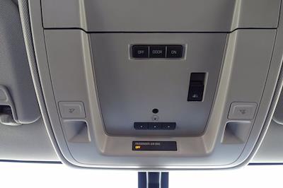 2017 Chevrolet Silverado 1500 Crew Cab 4x2, Pickup #CM61082A - photo 29