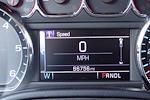 2017 Chevrolet Silverado 1500 Crew Cab 4x2, Pickup #CM61082A - photo 25