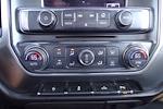 2017 Chevrolet Silverado 1500 Crew Cab 4x2, Pickup #CM61082A - photo 28