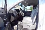 2021 Silverado 4500 Regular Cab DRW 4x4,  Monroe Truck Equipment MTE-Zee Dump Body #CM62951 - photo 10