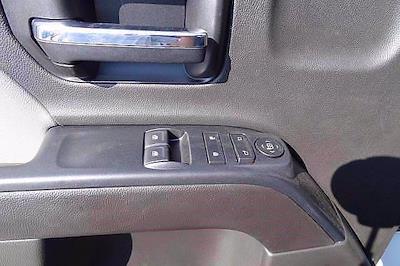 2021 Silverado 4500 Regular Cab DRW 4x4,  Blue Ridge Manufacturing (Freedom) ProContractor Body #CM62952 - photo 12