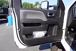 2021 Silverado 4500 Regular Cab DRW 4x4,  Blue Ridge Manufacturing (Freedom) ProContractor Body #CM62952 - photo 13