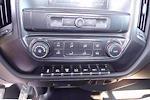 2021 Silverado 4500 Regular Cab DRW 4x4,  Blue Ridge Manufacturing (Freedom) ProContractor Body #CM62952 - photo 17