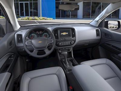 2021 Chevrolet Colorado Extended Cab 4x2, Pickup #CM64593 - photo 12