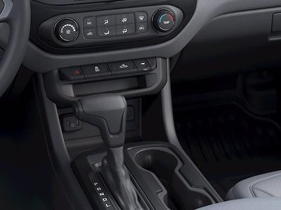 2021 Chevrolet Colorado Extended Cab 4x2, Pickup #CM64593 - photo 20