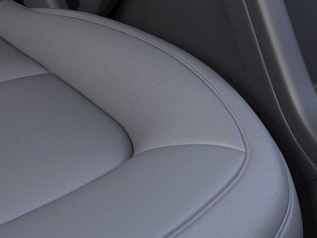 2021 Chevrolet Colorado Extended Cab 4x2, Pickup #CM64610 - photo 18
