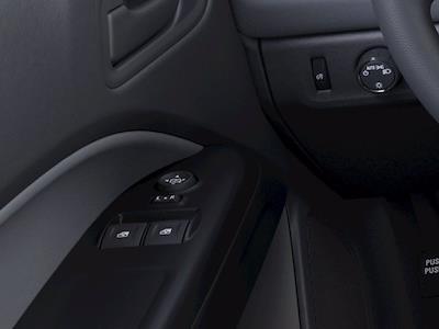 2021 Chevrolet Colorado Extended Cab 4x2, Pickup #CM64610 - photo 19
