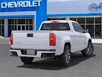 2021 Chevrolet Colorado Extended Cab 4x2, Pickup #CM64610 - photo 2