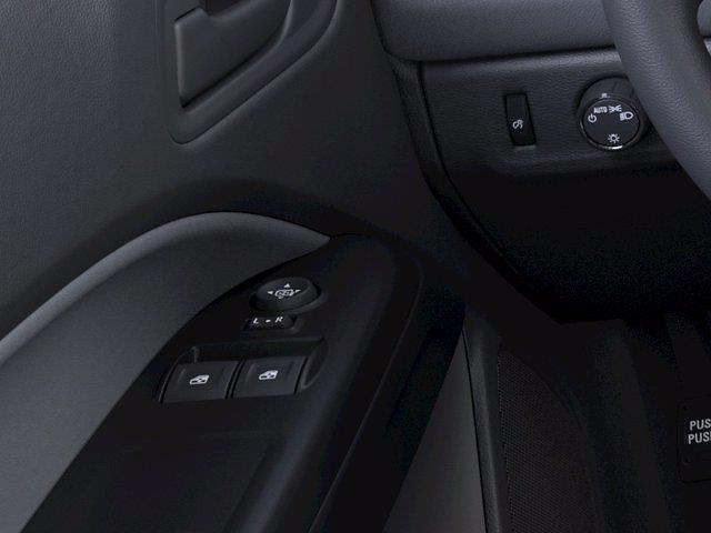2021 Chevrolet Colorado Extended Cab 4x2, Pickup #CM64943 - photo 19