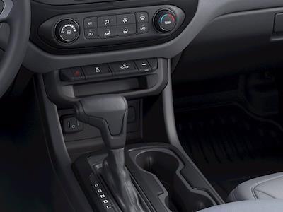 2021 Chevrolet Colorado Extended Cab 4x2, Pickup #CM64943 - photo 20