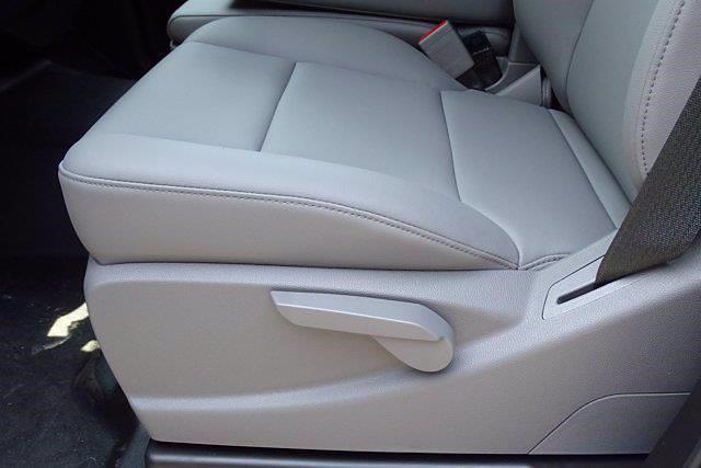 2021 Chevrolet Silverado 5500 Crew Cab DRW 4x2, Cab Chassis #CM64960 - photo 8