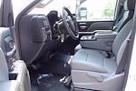 2021 Chevrolet Silverado 5500 Crew Cab DRW 4x2, Cab Chassis #CM64960 - photo 7
