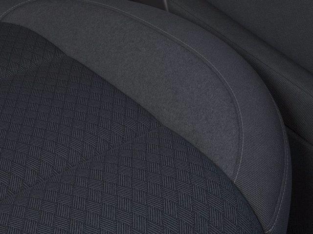 2021 Chevrolet Silverado 1500 Regular Cab 4x2, Pickup #CM66067 - photo 18