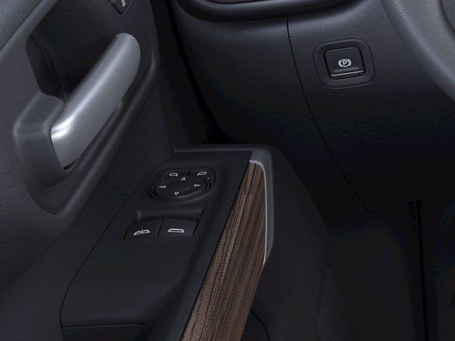 2021 Chevrolet Silverado 1500 Regular Cab 4x2, Pickup #CM66067 - photo 19