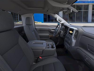 2021 Chevrolet Silverado 1500 Regular Cab 4x2, Pickup #CM66067 - photo 14
