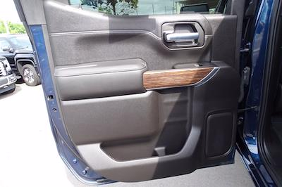 2020 Chevrolet Silverado 1500 Crew Cab 4x4, Pickup #CM66153A - photo 33