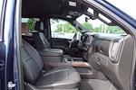 2020 Chevrolet Silverado 1500 Crew Cab 4x4, Pickup #CM66153A - photo 38