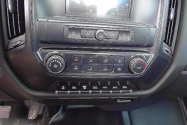 2021 Chevrolet Silverado 5500 Regular Cab DRW 4x2, Cab Chassis #CM68797 - photo 15