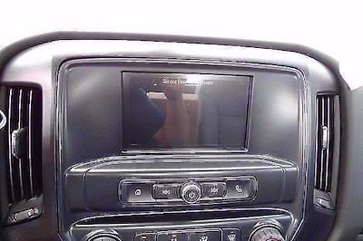2021 Chevrolet Silverado 5500 Regular Cab DRW 4x2, Cab Chassis #CM68797 - photo 16