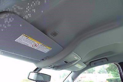 2021 Chevrolet Silverado 5500 Regular Cab DRW 4x2, Cab Chassis #CM68797 - photo 8