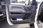 2021 Silverado 5500 Regular Cab DRW 4x2,  Cab Chassis #CM68797 - photo 10