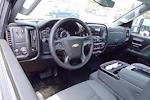 2021 Chevrolet Silverado 5500 Regular Cab DRW 4x2, Cab Chassis #CM68797 - photo 5