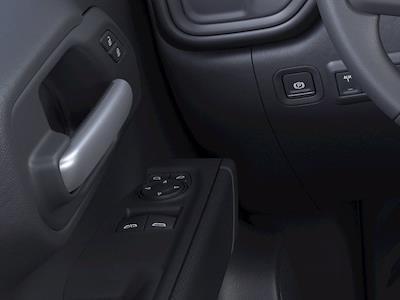 2021 Chevrolet Silverado 2500 Regular Cab 4x2, Pickup #CM73379 - photo 19