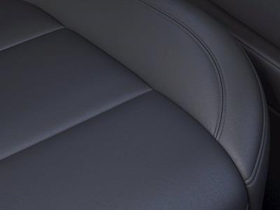 2021 Chevrolet Silverado 2500 Regular Cab 4x2, Pickup #CM73448 - photo 18