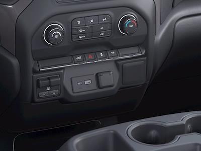 2021 Chevrolet Silverado 2500 Regular Cab 4x2, Pickup #CM73448 - photo 20