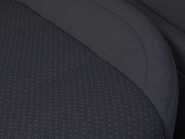 2021 Chevrolet Silverado 2500 Crew Cab 4x4, Pickup #CM74344 - photo 18