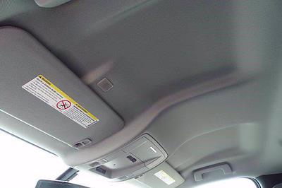 2021 Chevrolet Silverado 5500 Regular Cab DRW 4x4, PJ's Landscape Dump #CM74932 - photo 13